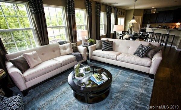3024 Lily Pond Circle, Waxhaw, NC 28173 (#3509435) :: Carolina Real Estate Experts