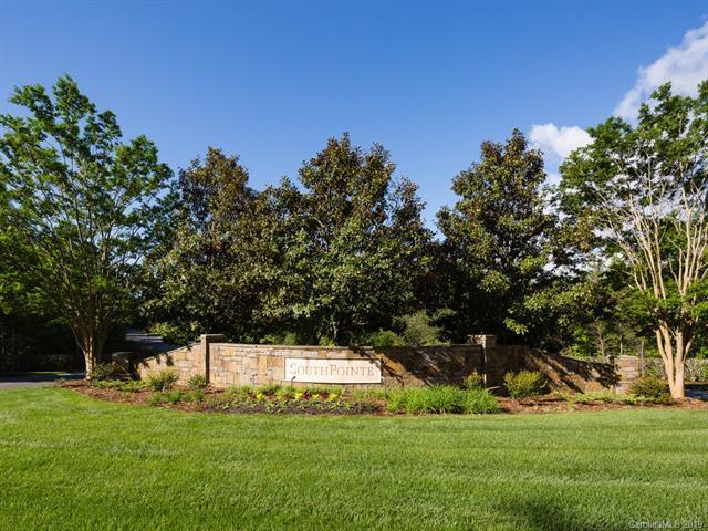 5084 Whiterock Lane, Morganton, NC 28655 (#3509439) :: Carolina Real Estate Experts