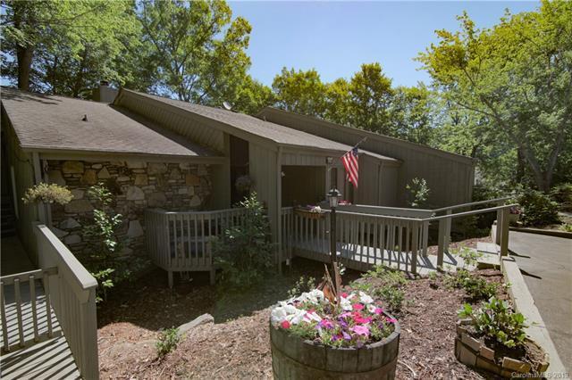 163 Quail Cove Road, Lake Lure, NC 28746 (#3509442) :: DK Professionals Realty Lake Lure Inc.