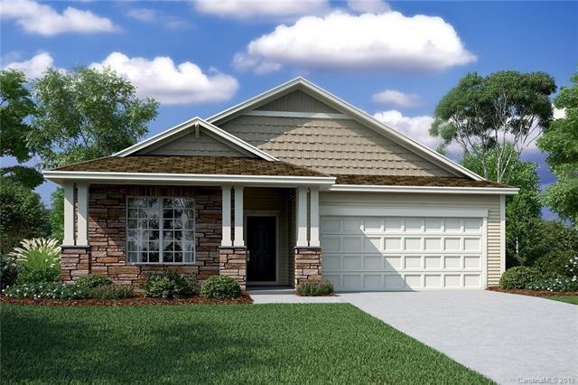 7157 Chrysanthemum Road #148, Lancaster, SC 29720 (#3509445) :: Carolina Real Estate Experts
