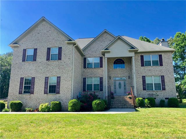 141 Albany Drive #1, Mooresville, NC 28115 (#3509446) :: Washburn Real Estate