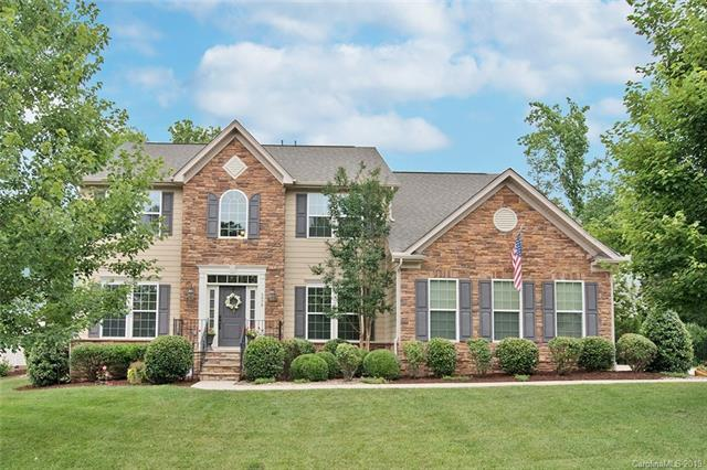 3974 Blue Dory Lane, Denver, NC 28037 (#3509455) :: Charlotte Home Experts