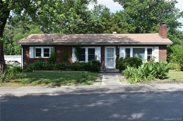 217 Whitted Street - Photo 1