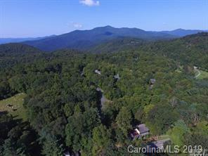 146 Lot 29 Brave Hawk, Blowing Rock, NC 28605 (#3509467) :: Stephen Cooley Real Estate Group