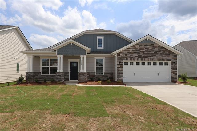 7009 Mirna Lane #70, Lancaster, SC 29720 (#3509469) :: Carolina Real Estate Experts