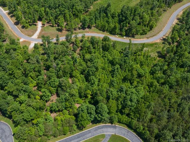 Lot 9 Ridge Point Road, Nebo, NC 28761 (#3509471) :: Zanthia Hastings Team