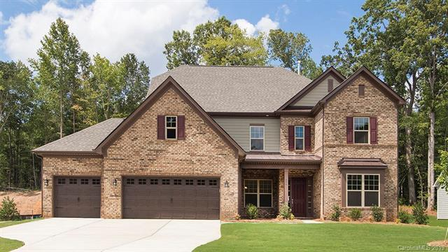 2006 Sapphire Meadow Drive #757, Fort Mill, SC 29715 (#3509476) :: Mitchell Rudd Group