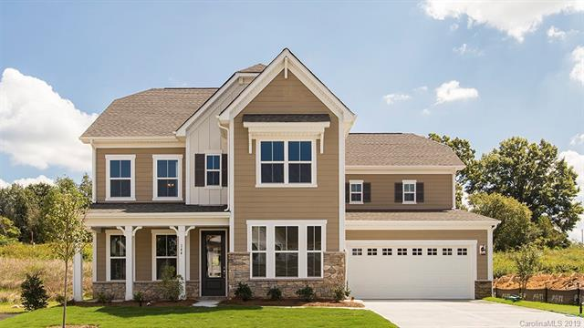 2000 Sapphire Meadow Drive #756, Fort Mill, SC 29715 (#3509506) :: Mitchell Rudd Group