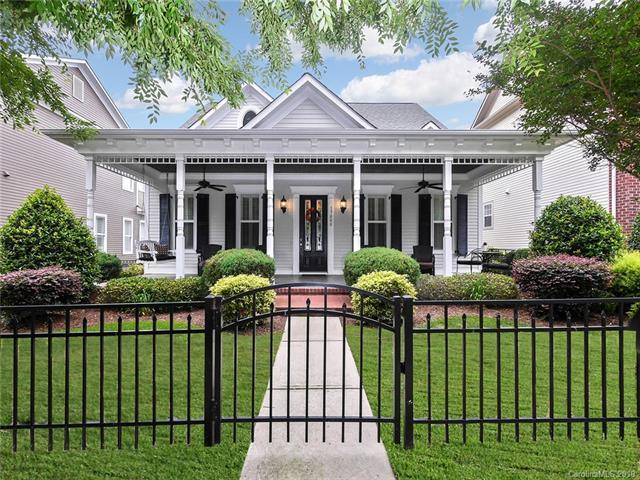 17000 Red Cow Road, Charlotte, NC 28277 (#3509516) :: LePage Johnson Realty Group, LLC