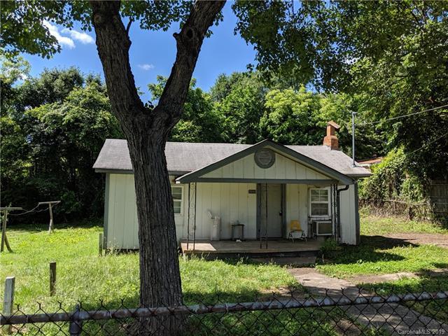 2809 Goble Street 13-16, Gastonia, NC 28056 (#3509531) :: Washburn Real Estate