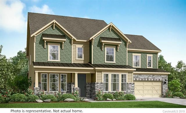 2026 Sapphire Meadow Drive #760, Fort Mill, SC 29715 (#3509536) :: The Andy Bovender Team