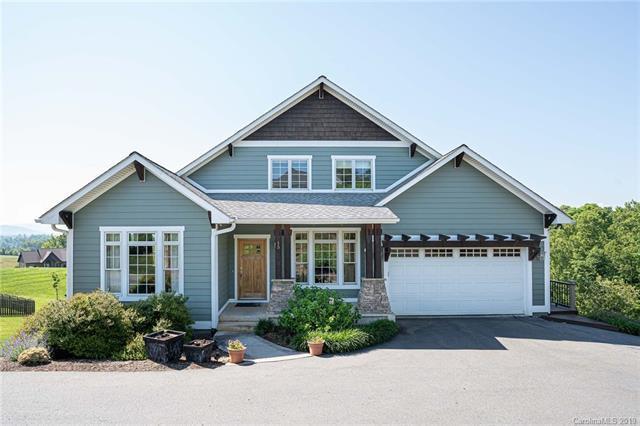15 Horizon Way, Alexander, NC 28701 (#3509544) :: Francis Real Estate