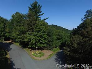 146 Lot 31 Brave Hawk, Blowing Rock, NC 28605 (#3509590) :: The Premier Team at RE/MAX Executive Realty