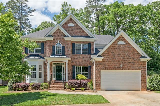 3919 13th Street NE, Hickory, NC 28601 (MLS #3509591) :: RE/MAX Journey