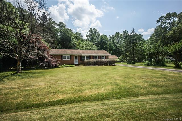 3939 Harrisburg Drive, Harrisburg, NC 28075 (#3509593) :: LePage Johnson Realty Group, LLC