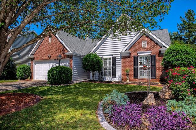 13305 Michael Lynn Road, Charlotte, NC 28278 (#3509598) :: Robert Greene Real Estate, Inc.