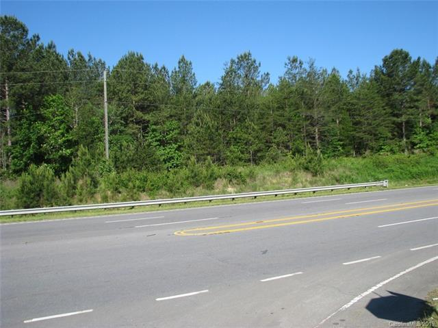 10 Ac Hwy 5 Highway, Blacksburg, SC 29702 (#3509603) :: MartinGroup Properties
