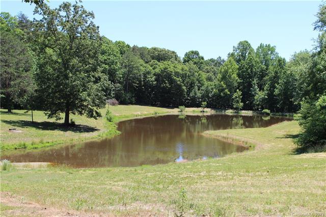 151 Krystal Nicole Lane, Mooresville, NC 28115 (#3509633) :: Washburn Real Estate