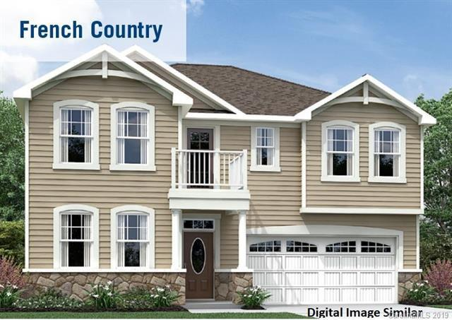 1769 Bailey Ridge Drive Kgm 109, Lake Wylie, SC 29745 (#3509646) :: Stephen Cooley Real Estate Group