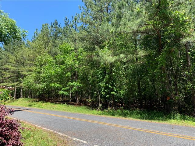 00 Jim Dobbins Road, Rutherfordton, NC 28139 (#3509649) :: Robert Greene Real Estate, Inc.