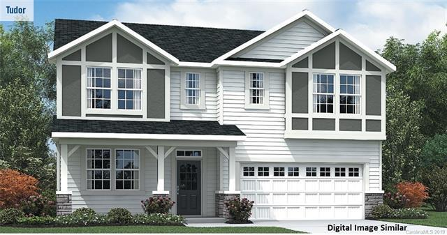 1776 Bailey Ridge Drive Kgm 112, Lake Wylie, SC 29745 (#3509660) :: Stephen Cooley Real Estate Group