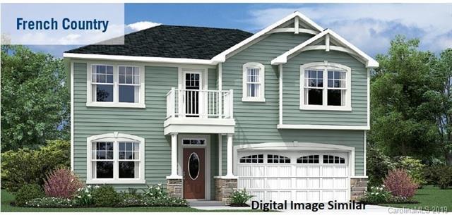 1720 Bailey Ridge Drive Kgm 126, Lake Wylie, SC 29745 (#3509666) :: Stephen Cooley Real Estate Group