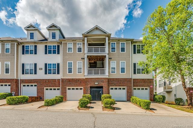 3144 Walnut Park Drive, Charlotte, NC 28262 (#3509686) :: The Ramsey Group