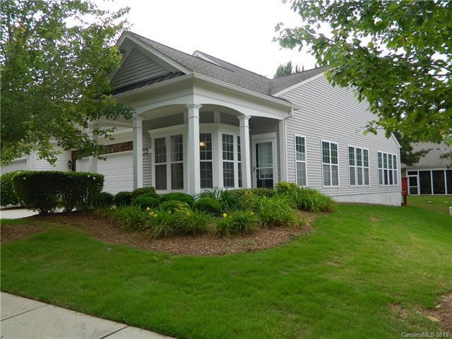 2022 Sweetleaf Drive, Fort Mill, SC 29707 (#3509689) :: MartinGroup Properties