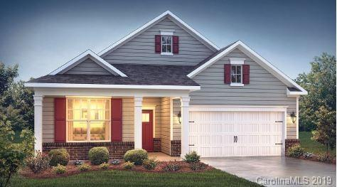 4058 Lydney Circle #1812, Waxhaw, NC 28173 (#3509716) :: Charlotte Home Experts