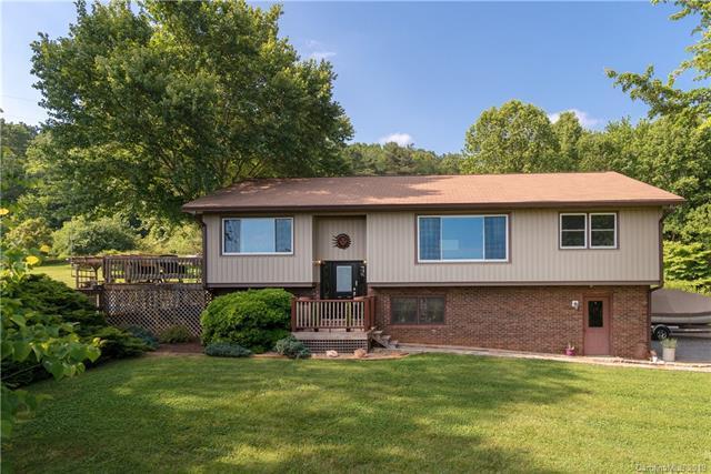 245 Ledbetter Road, Arden, NC 28704 (#3509727) :: Johnson Property Group - Keller Williams