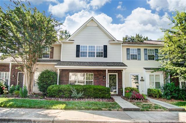 12119 Bottlebrush Place, Charlotte, NC 28277 (#3509756) :: Charlotte Home Experts