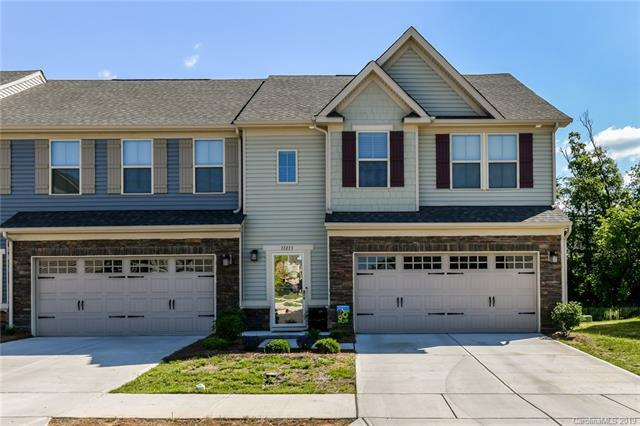 11013 Discovery Drive NW, Concord, NC 28027 (#3509762) :: LePage Johnson Realty Group, LLC
