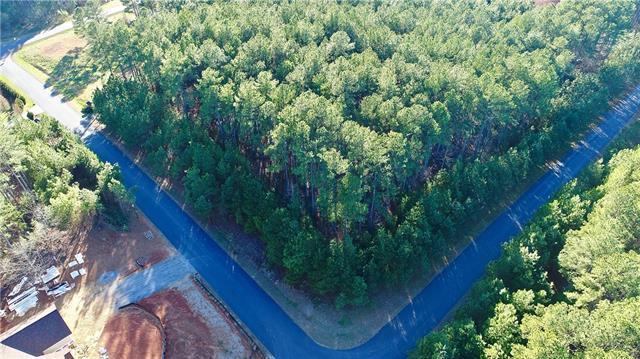 5409 Breakwater Drive, Granite Falls, NC 28630 (#3509819) :: High Performance Real Estate Advisors