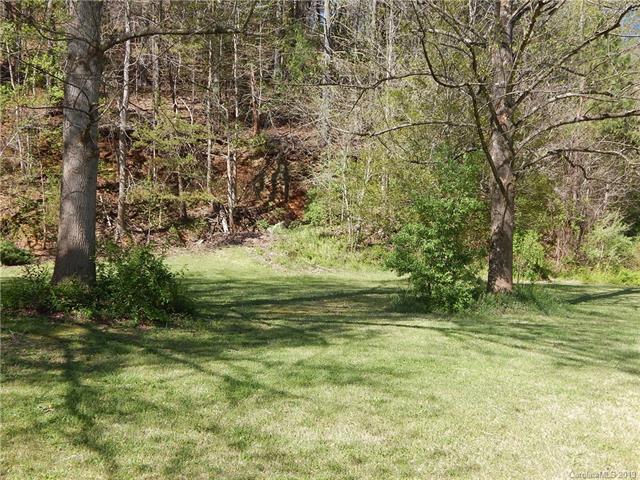 VL Nc Highway 18 Highway, Morganton, NC 28655 (#3509834) :: Carlyle Properties