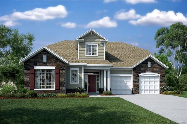 7038 Rhone Way #2010, Indian Land, SC 29707 (#3509836) :: Carlyle Properties