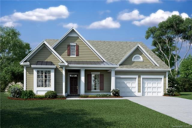 7032 Rhone Way #2011, Indian Land, SC 29707 (#3509847) :: Carlyle Properties