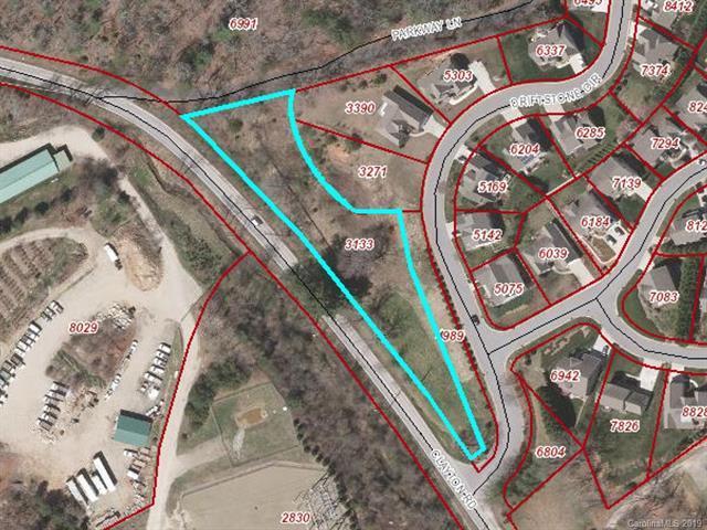 171 Clayton Road, Arden, NC 28704 (#3509854) :: Keller Williams Professionals