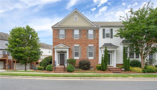 15227 Kessler Drive, Charlotte, NC 28277 (#3509870) :: Carlyle Properties