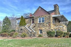 3 Breckenridge Parkway, Asheville, NC 28804 (#3509874) :: The Premier Team at RE/MAX Executive Realty