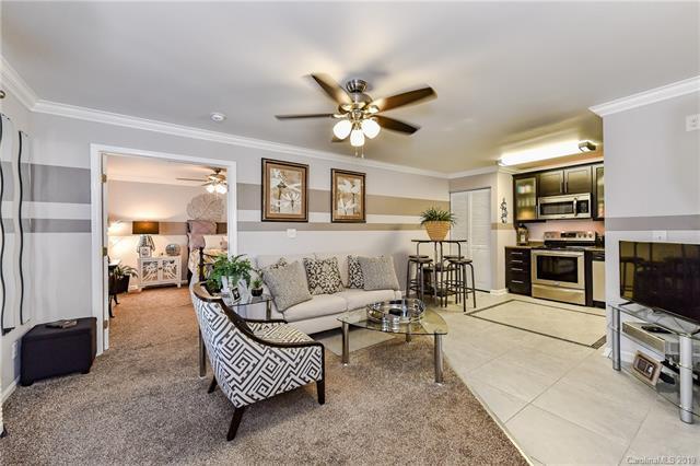 109 Stroupe Road F, Gastonia, NC 28056 (#3509908) :: Scarlett Real Estate