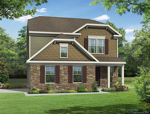806 Windblown Place Lot 113, Rock Hill, SC 29730 (#3509932) :: Charlotte Home Experts