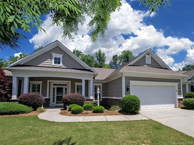 13018 Teal Court, Indian Land, SC 29707 (#3509960) :: The Ramsey Group