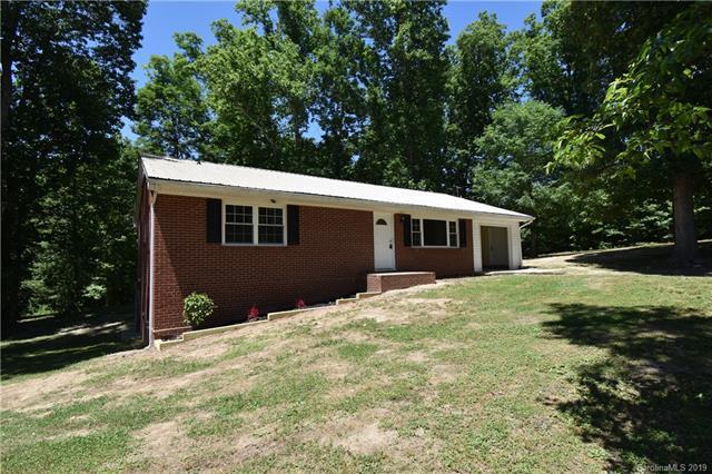 957 Sellerstown Road, Cherryville, NC 28021 (#3509976) :: Rinehart Realty