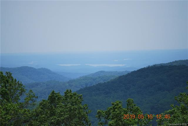 5690 Pickens Highway Lot 1,2,3, Rosman, NC 28772 (#3509980) :: Roby Realty