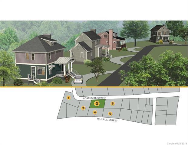 73 Northside Street, Canton, NC 28716 (#3510057) :: Exit Realty Vistas