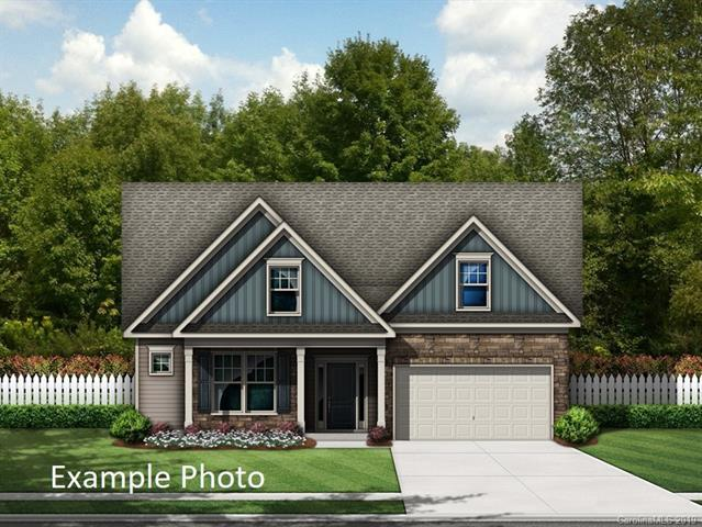 1124 Mayapple Way, Belmont, NC 28012 (#3510064) :: Washburn Real Estate