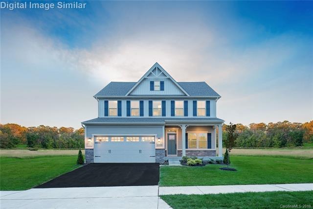 1532 Van Buren Avenue SW #702, Concord, NC 28025 (#3510070) :: MartinGroup Properties