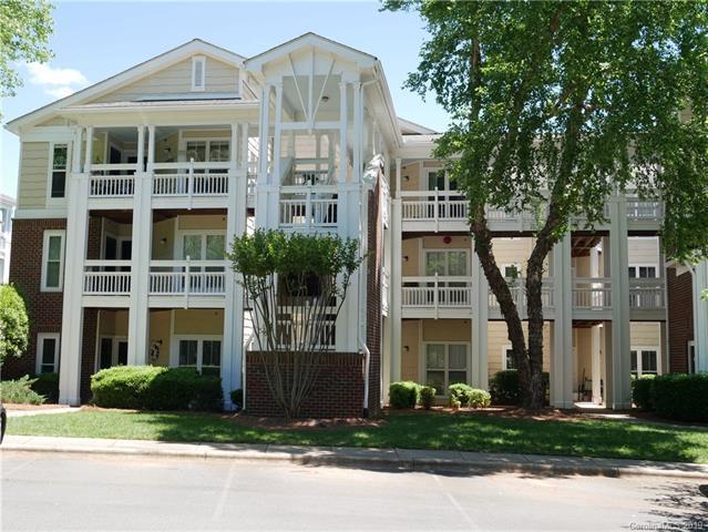 920 Jetton Street #38, Davidson, NC 28036 (#3510077) :: LePage Johnson Realty Group, LLC