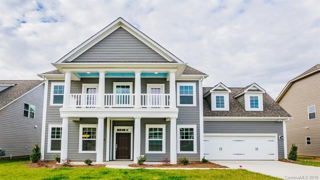 9738 Andres Duany Drive #275, Huntersville, NC 28078 (#3510118) :: The Andy Bovender Team