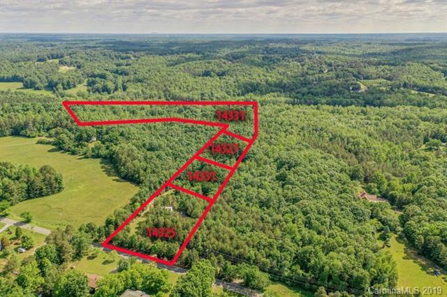 14325 E Rocky River Road, Davidson, NC 28036 (#3510149) :: The Andy Bovender Team